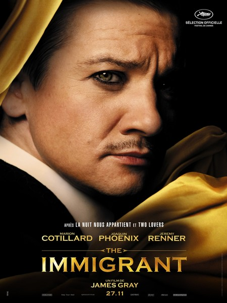 the-immigrant-movie-poster.jpg